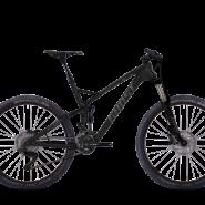 Bicicletas Modelos 2016 Ghost MTB Doble Suspensión SL AMR 27,5″ SL AMR LC 6