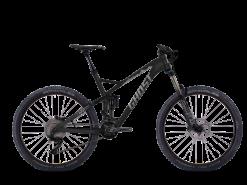 Bicicletas Modelos 2016 Ghost MTB Doble Suspensión SL AMR X 27,5