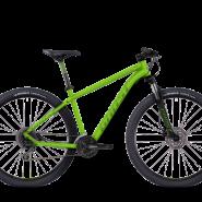 Bicicletas Modelos 2016 Ghost MTB Rígidas Tacana 29″ Tacana 3