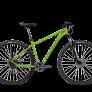 Bicicletas Modelos 2016 Ghost MTB Rígidas Tacana 29″ Tacana 4