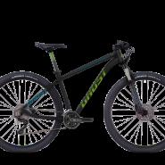 Bicicletas Modelos 2016 Ghost MTB Rígidas Tacana 29″ Tacana 5