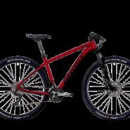 Bicicletas Modelos 2016 Ghost MTB Rígidas Tacana 29″ Tacana X 6