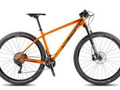 Bicicletas Modelos 2018 KTM Rígidas KTM MYROON ELITE