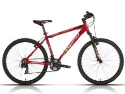 Bicicletas Modelos 2016 Megamo Hardtail 26″ Open Replica boy