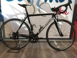 Segunda mano Bicicletas. Orbea AQUA 105 500 €