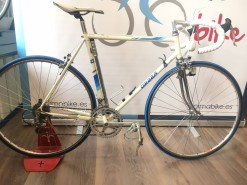 Segunda mano Bicicletas. Orbea Clasica 150 €
