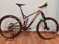 Bicicletas. Segunda mano Trek Remedy 7 1300€