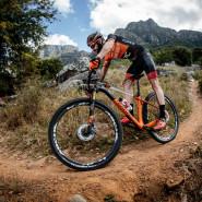 Bicicletas Wilier Montaña