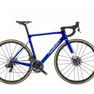 Bicicletas Wilier Carretera WILIER ZERO SLR