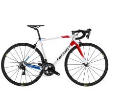 Bicicletas Modelos 2018 Wilier Carretera WILIER ZERO 7