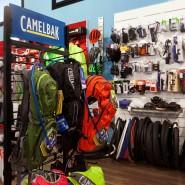 Servicios tienda Boutique de equipamiento
