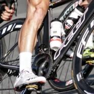 Bicicletas Modelos 2016 Felt Carretera Aero