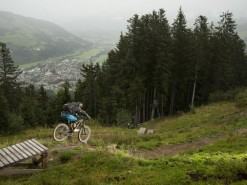 Bicicletas Modelos 2015 Ghost MTB Dobles AMR