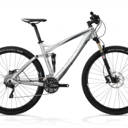 Bicicletas Modelos 2013 GHOST Ghost AMR AMR 2955