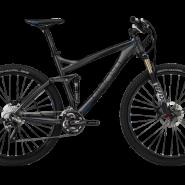 Bicicletas Modelos 2013 GHOST Ghost AMR AMR 2976