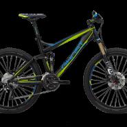 Bicicletas Modelos 2013 GHOST Ghost AMR AMR 5700