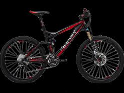Bicicletas Modelos 2013 GHOST Ghost AMR AMR 5900