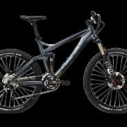 Bicicletas Modelos 2013 GHOST Ghost AMR AMR 7500