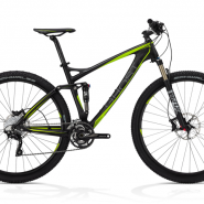 Bicicletas Modelos 2013 GHOST Ghost AMR AMR LECTOR 2978