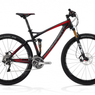 Bicicletas Modelos 2013 GHOST Ghost AMR AMR LECTOR 2990