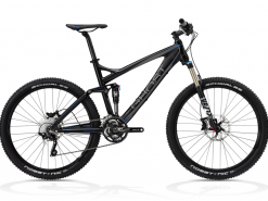 Bicicletas Modelos 2013 GHOST Ghost AMR AMR LECTOR 7700