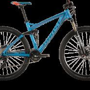 Bicicletas Modelos 2015 Ghost MTB Dobles AMR LT AMR LT 3