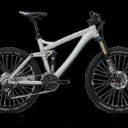 Bicicletas Modelos 2013 GHOST Ghost AMR PLUS AMR PLUS 5900