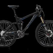 Bicicletas Modelos 2013 GHOST Ghost AMR PLUS AMR PLUS 7500