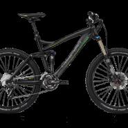 Bicicletas Modelos 2013 GHOST Ghost AMR PLUS AMR PLUS LECTOR 7700