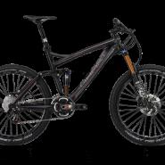 Bicicletas Modelos 2013 GHOST Ghost AMR PLUS AMR PLUS LECTOR 9000