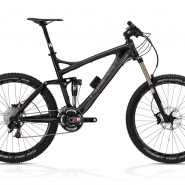 Bicicletas Modelos 2013 GHOST Ghost AMR PLUS AMR PLUS LECTOR 9100 E:I