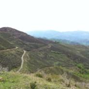 Eventos y salidas Salidas Ruta MTB etapa 6-7 Anillo ciclista de la Montaña Central de Asturias