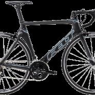 Bicicletas Modelos 2013 FELT AR Series AR4