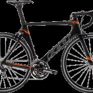 Bicicletas Modelos 2013 FELT AR Series AR5