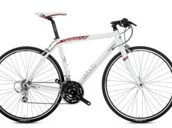 Bicicletas Modelos 2012 Wilier Asolo