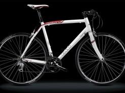 Bicicletas Modelos 2013 Wilier Asolo