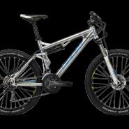 Bicicletas Modelos 2013 GHOST Ghost ASX ASX 4900
