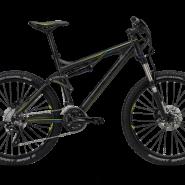 Bicicletas Modelos 2013 GHOST Ghost ASX ASX 5100
