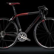 Bicicletas Modelos 2013 Wilier Bassano