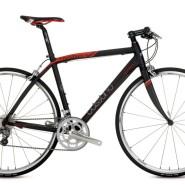 Bicicletas Modelos 2012 Wilier Bassano