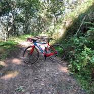 Bicicletas Berria Gravel