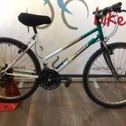 Segunda mano Bicicletas Bicis usadas segunda mano varias 50€