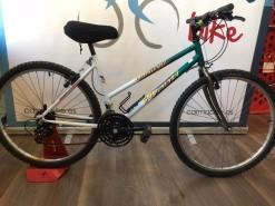 Segunda mano Bicicletas. Bicis usadas segunda mano varias 50€