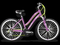 Bicicletas Modelos 2015 Kross Urbanas Bisette