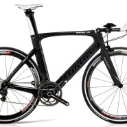 Bicicletas Modelos 2012 Wilier Blade