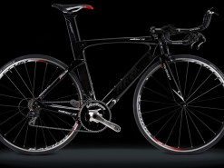 Bicicletas Modelos 2013 Wilier Blade