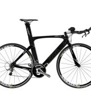 Bicicletas Modelos 2015 Wilier Time Trial BLADE