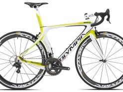 Bicicletas Modelos 2015 Olympia Road BOOST