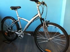 Segunda mano Bicicletas. B`Twin 5 120€