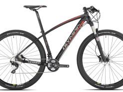 Bicicletas Modelos 2015 Olympia MTB Rigidas BULL 29″